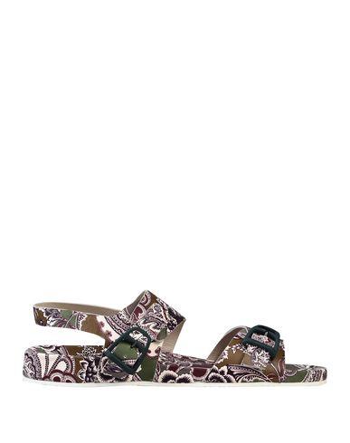 Etro Sandals Sandals