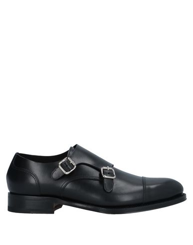 Dsquared2 Loafers Loafers