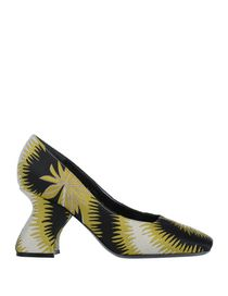release date: 25f0a 282ab Dries Van Noten Donna - scarpe, abiti e cappotti online su ...