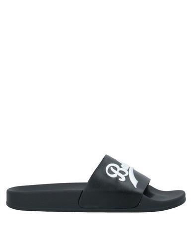 Balmain Sandals Sandals