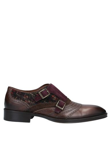 Etro Loafers Loafers