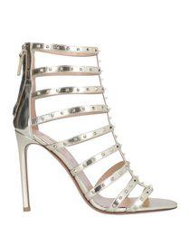 newest ae546 ac1cf Scarpe donna online, calzature firmate e alla moda ...