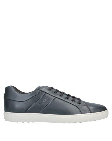 Tod's Sneakers Sneakers