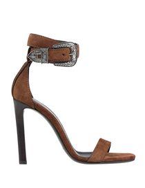 promo code 59508 4c5d0 Sandali donna online: sandali eleganti, gioiello, bassi e ...
