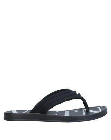 Valentino Garavani Slippers Flip flops