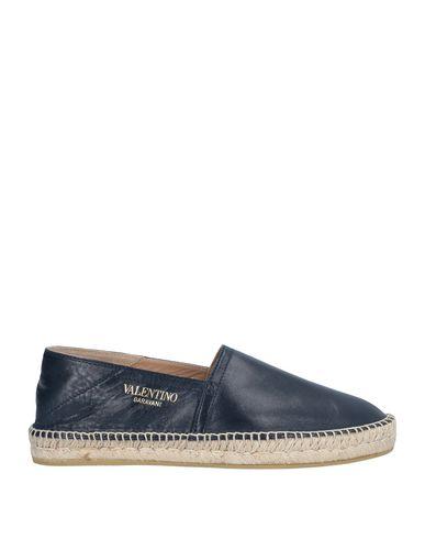 Valentino Garavani Shoes Espadrilles