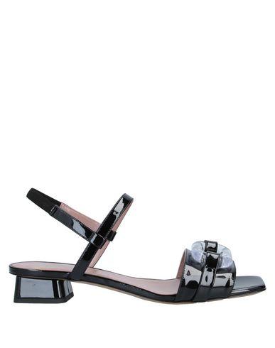 Rayne Sandals Sandals