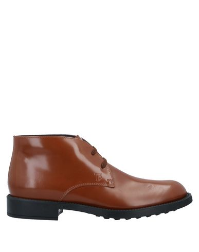 Tod's Boots Boots
