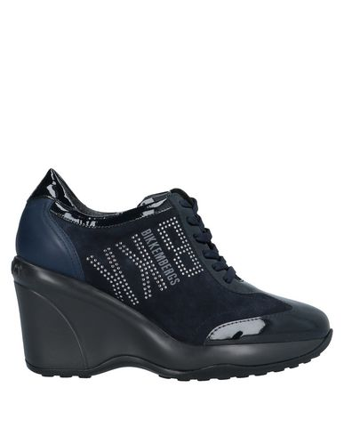 Bikkembergs Laced shoes