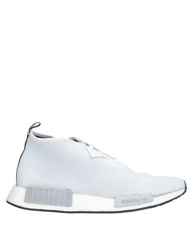 Adidas Originals Shoes Laced shoes