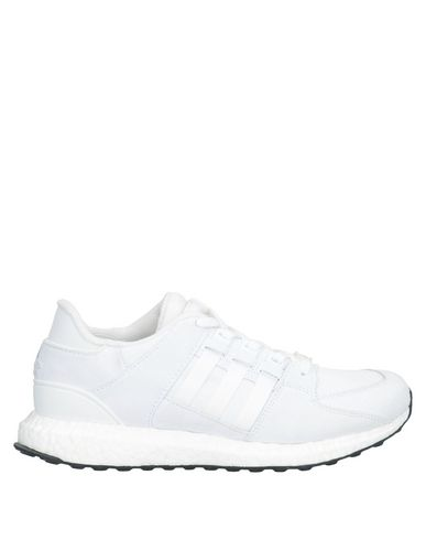 Adidas Originals Sneakers Sneakers