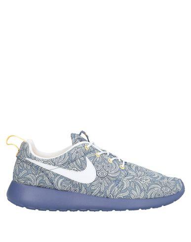 Nike Sneakers Sneakers