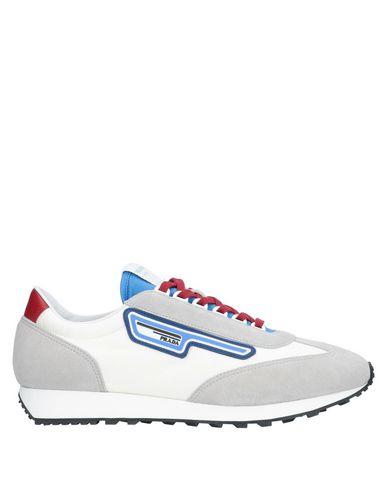 PRADA - Sneakers