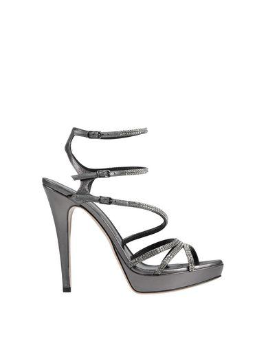 MARTIN CLAY - Sandals