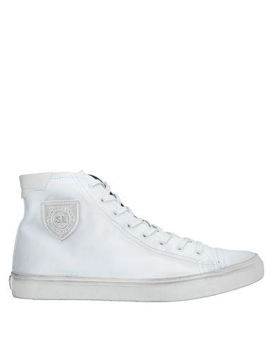 SAINT LAURENT - Sneakers