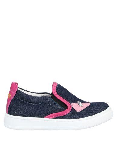 FENDI - Sneakers