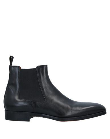Santoni Boots Boots