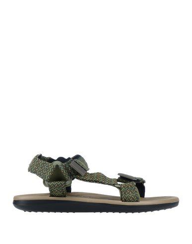 RIDER - Sandals
