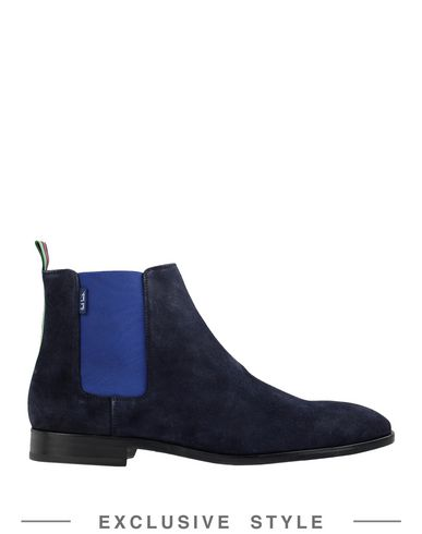 Ps By Paul Smith Boots Boots
