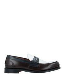 new arrival 39326 51f6a Mocassini uomo: scarpe comode, eleganti e da cerimonia   YOOX