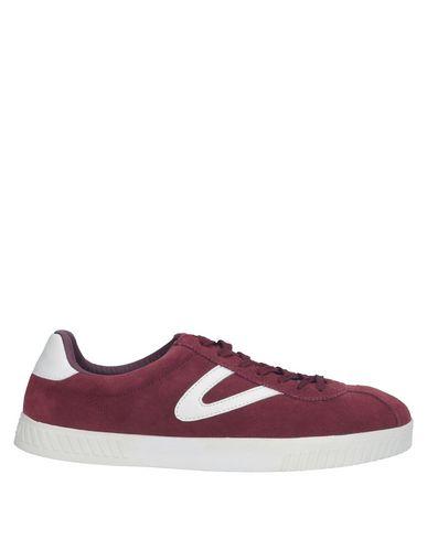 Tretorn Sneakers Sneakers