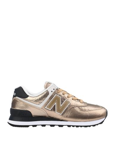 new balance sneakers 574