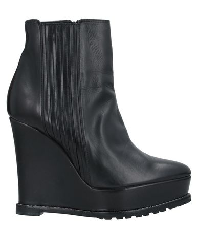 Barbara Bui Boots Ankle boot
