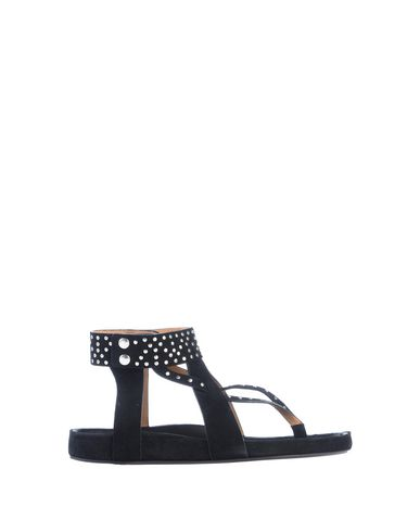 Isabel Marant Slippers Flip flops