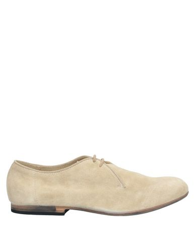 Massimo Alba Shoes Laced shoes
