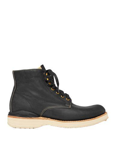 Visvim Boots Boots