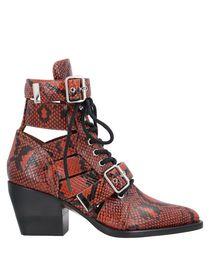 Scarpe donna online, calzature firmate e alla moda