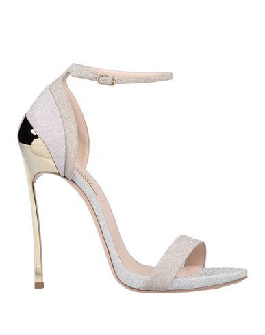 Casadei Sandals Sandals