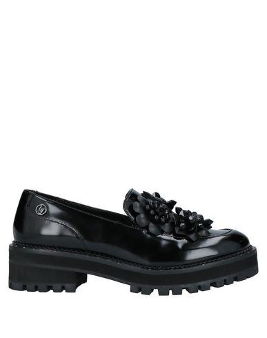 Liu •jo Loafers Loafers