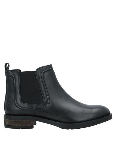 LUMBERJACK - Ankle boot