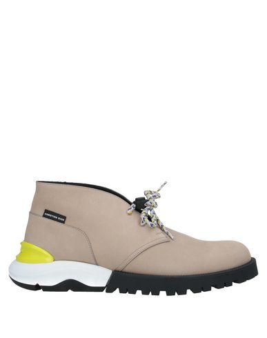 Dior Homme Sneakers Sneakers