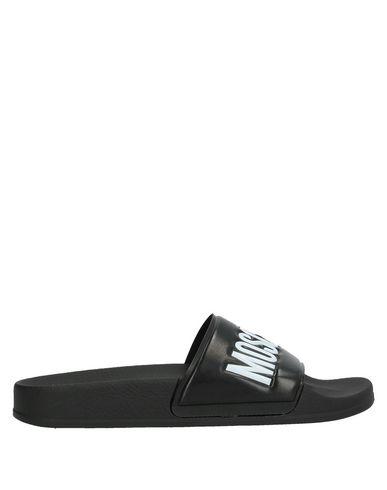 Moschino Sandals Sandals