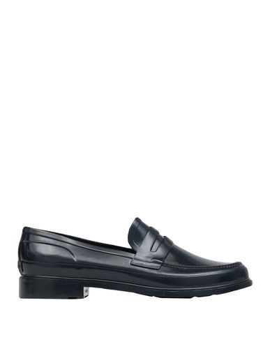 HUNTER - Loafers