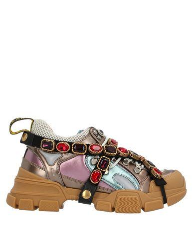 Gucci Sneakers Sneakers