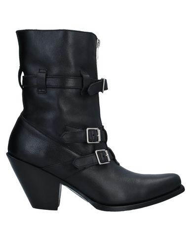 Celine Boots Ankle boot
