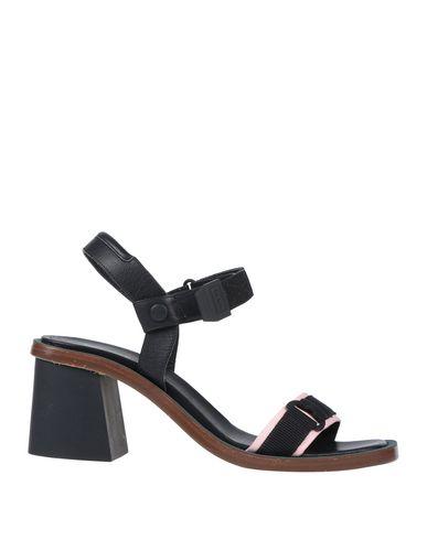 Paul Smith Sandals Sandals
