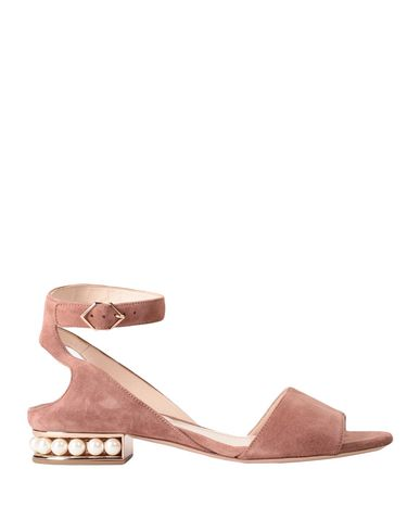 Nicholas Kirkwood Sandals Sandals