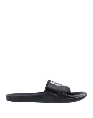 KENZO - Sandales