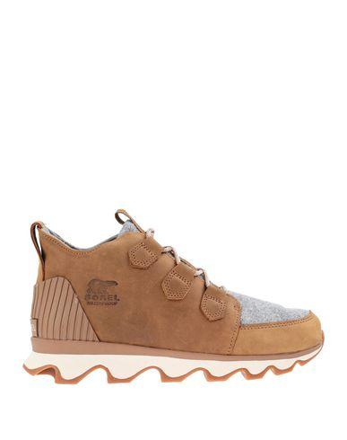 Sorel Sneakers Sneakers
