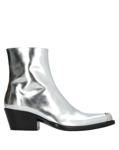 Calvin Klein 205w39nyc Boots Ankle boot