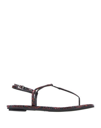 Jeffrey Campbell Slippers Flip flops