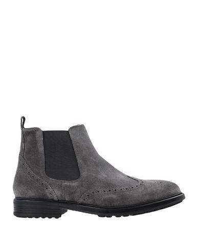 VALERIO 1966 - Boots