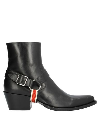 Calvin Klein 205w39nyc Boots Boots
