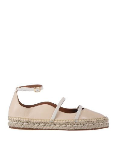 Malone Souliers Shoes Espadrilles