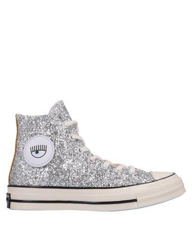 chiara ferragni sneakers converse