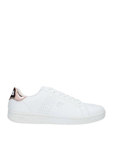 Fila Sneakers Sneakers